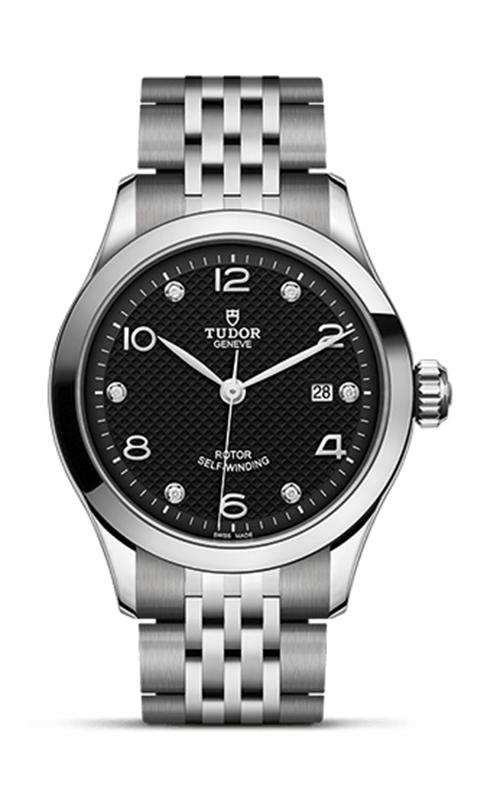 Tudor 1926 Watch M91350-0004 product image