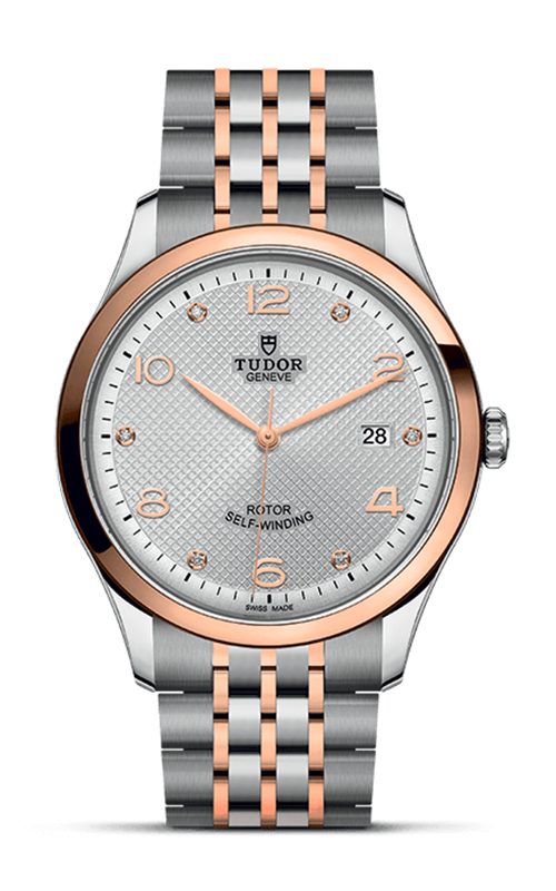 Tudor 1926 Watch M91651-0002 product image