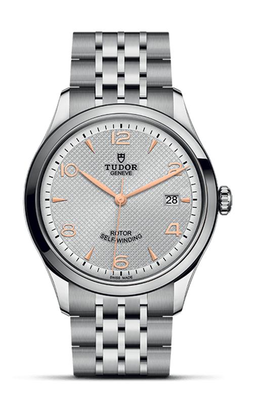 Tudor 1926 Watch M91550-0001 product image
