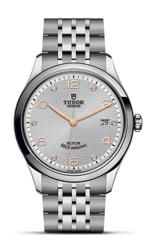 Tudor 1926 Watch M91550-0003 product image
