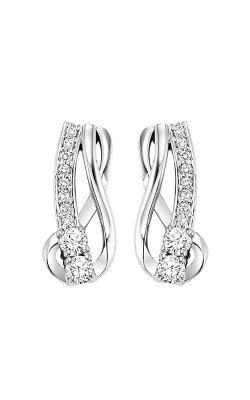 Twogether Earrings Earring TWO2014-33 product image