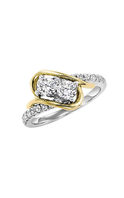 Twogether Engagement Ring TWO3005-50 product image