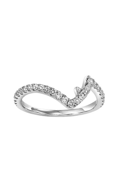 Twogether 14K Diamond Matching Band TWOB3001E product image