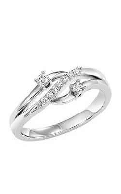 Twogether Engagement ring TWO3011 product image