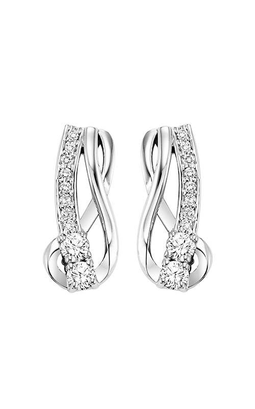 Twogether Earrings TWO2014-33 product image