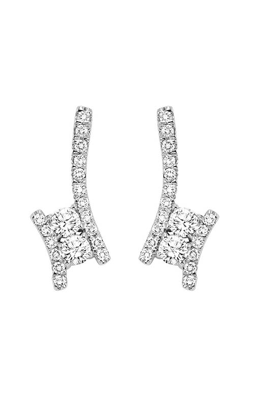 Twogether Earrings TWO2017 product image