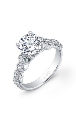 Uneek Unity Engagement Ring USM01L-7.5RD product image