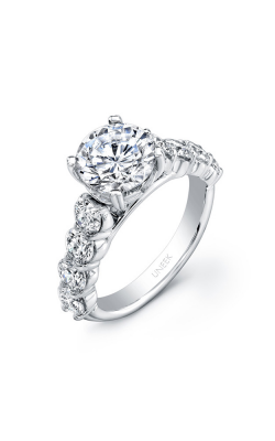 Uneek Unity Engagement ring USM01XL-8.0RD product image