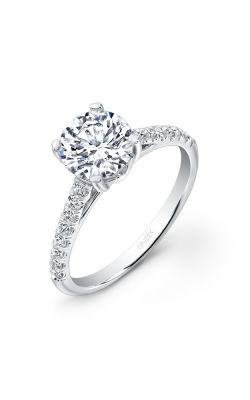 Uneek Unity Engagement ring USM05-6.5RD product image