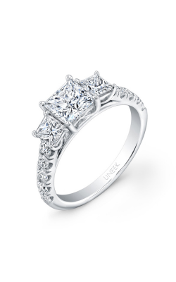 Uneek Unity Engagement Ring USM015PC2-5.5PC product image