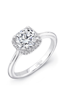 Uneek Unity Engagement ring USMS08CU-6.5RD product image