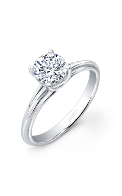 Uneek Unity Engagement ring USMS01-6.5RD product image