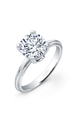 Uneek Unity Engagement ring USMS02-8.2RD product image