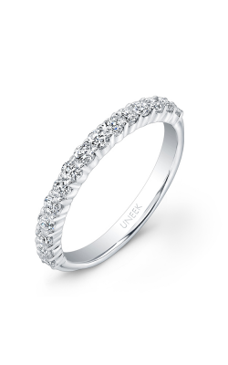 Uneek Unity Wedding band UWB07 product image
