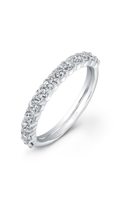 Uneek Unity Wedding Band UWB09 product image