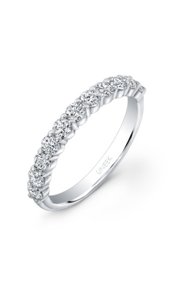 Uneek Unity Wedding band UWB06 product image
