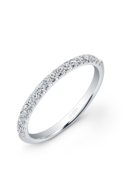 Uneek Unity Wedding band UWB02 product image