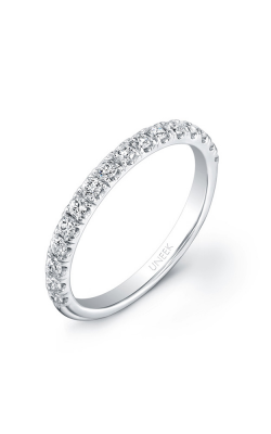 Uneek Unity Wedding band UWB011 product image