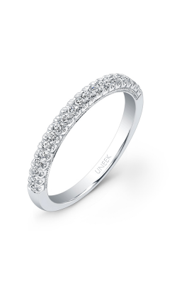 Uneek Unity Wedding Band UWB017 product image