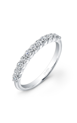 Uneek Unity Wedding band UWB012 product image