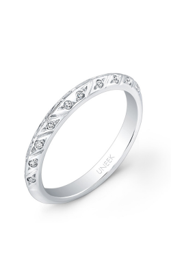 Uneek Unity Wedding Band UWB018 product image