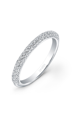 Uneek Unity Wedding Band UWB01 product image