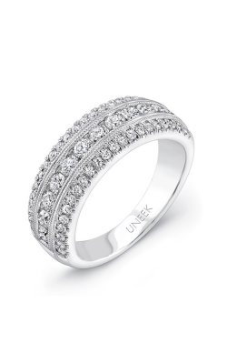 Uneek Unity Wedding band UWB023 product image