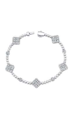 Uneek Diamond Bracelet LVBR02 product image