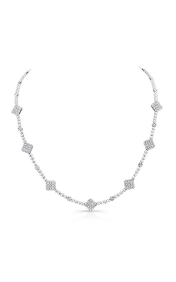 Uneek Diamond Necklace LVND01 product image