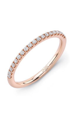 Uneek Amore Wedding Band A106-107B product image