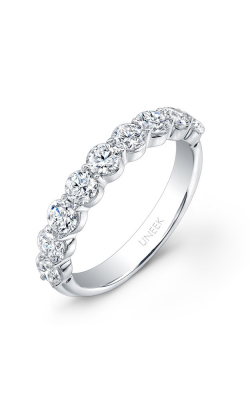 Uneek Unity Wedding Band UWB05 product image