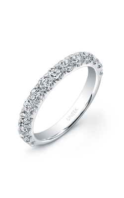 Uneek Unity Wedding Band UWB03 product image