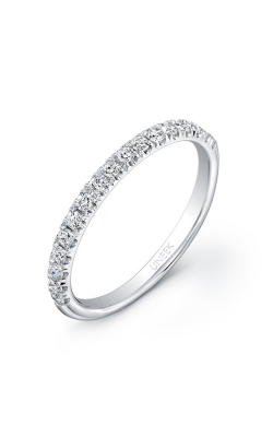 Uneek Unity Wedding Band  UWB010 product image