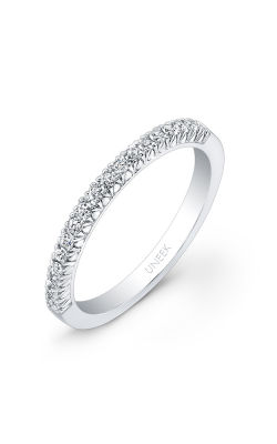 Uneek Unity Wedding band UWB019 product image