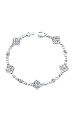 Uneek Diamond Bracelet LVBR02 product image