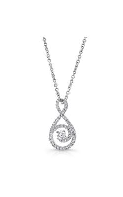 Uneek Diamond LVNJ07 product image