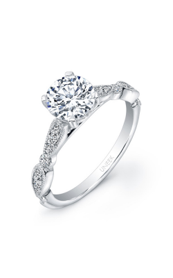 Uneek Unity Engagement ring USM019-6.5RD product image