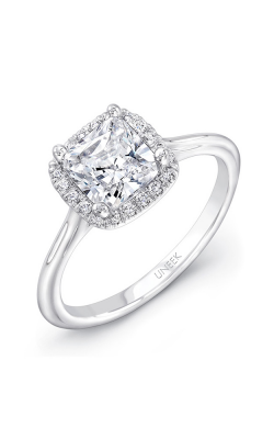 Uneek Unity Engagement ring USMS08CU-5.5 product image