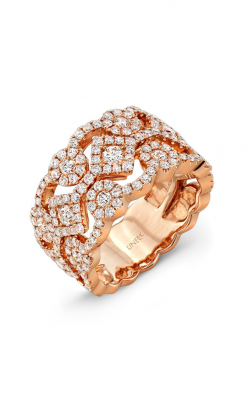 Uneek Lace Fashion ring LVRM03 product image