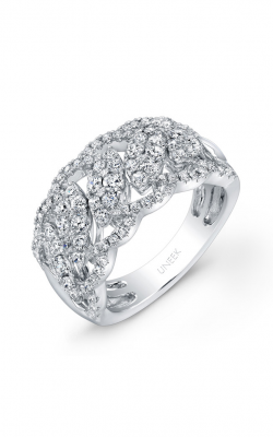 Uneek Lace Fashion ring LVR105 product image