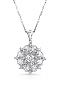 Uneek Diamond Necklace NEK100 product image