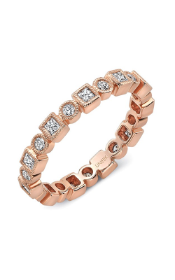 Uneek Stackable Fashion Ring LVBNA029R product image