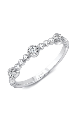 Uneek Stackable Fashion Ring LVBNA279W product image