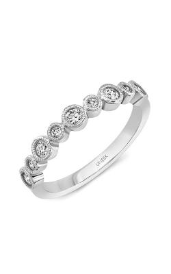 Uneek Stackable Fashion Ring LVBNA9688W product image