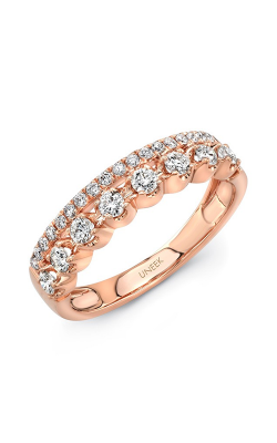 Uneek Stackable Fashion Ring LVBW1534R product image