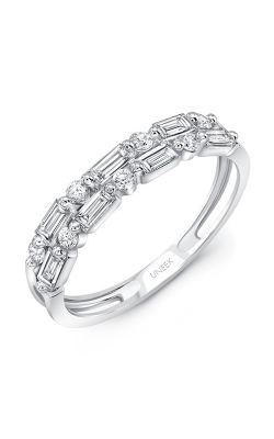 Uneek Stackable Fashion Ring LVBW168W product image