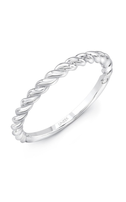 Uneek Stackable Fashion Ring LVBWA907W product image
