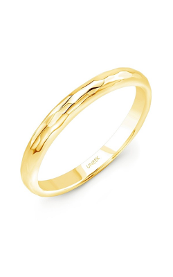 Uneek Stackable Fashion Ring LVBWA908Y product image