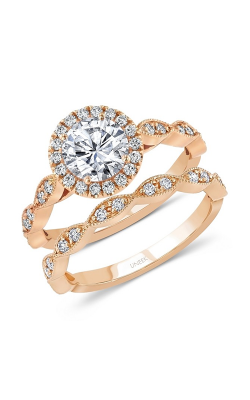Uneek The Us  Engagement ring SWUS188RDR-6.5RD product image