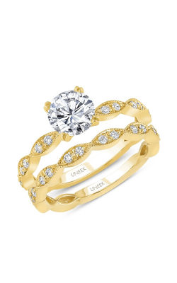 Uneek The Us  Engagement ring SWUS188Y-6.5RD product image